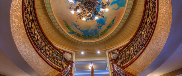 AQSC_AQ_Grand_Staircase_00122.jpg