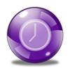 icon-time.png