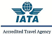 IATA Accredited.png