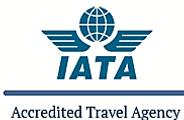 IATA Accredited.png