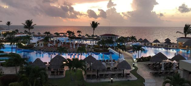 a-beautiful-resort-absolutely.jpg