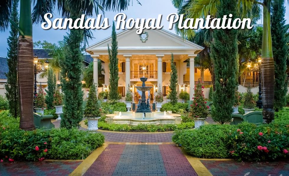Sandals Royal Plantation.png