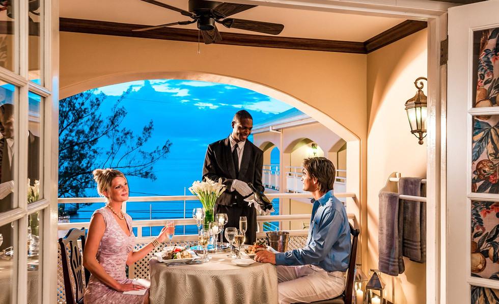 Butler-Balcony-Dinner-Service.jpg