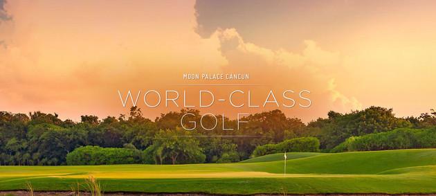header-golf-mpc-en-1920x650px-9jul.jpg