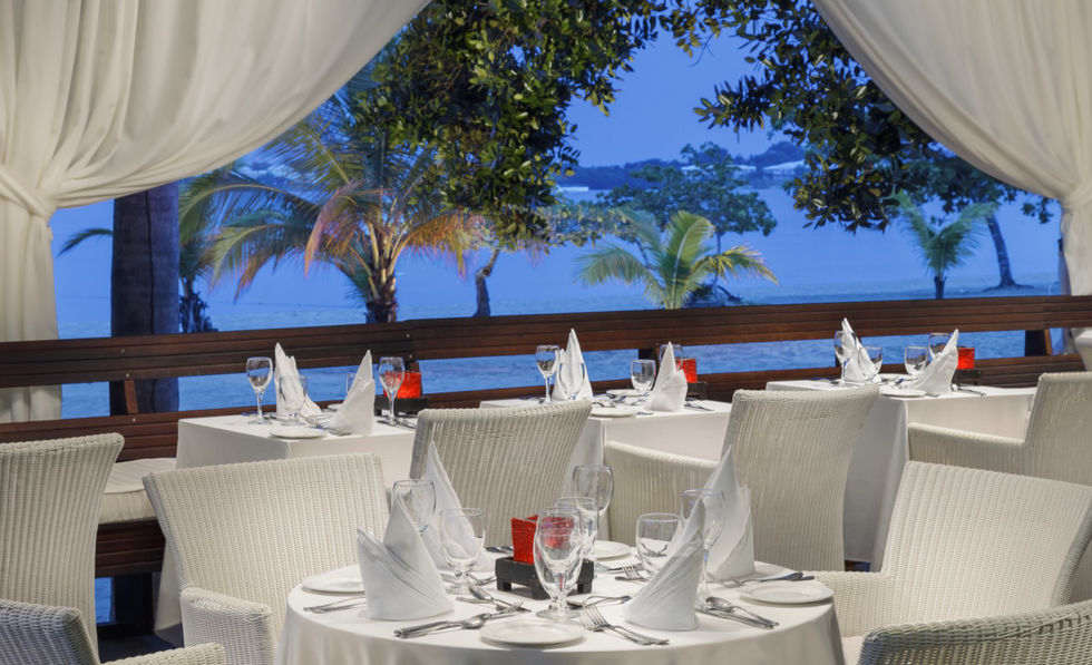 Negril Restaurant.PNG