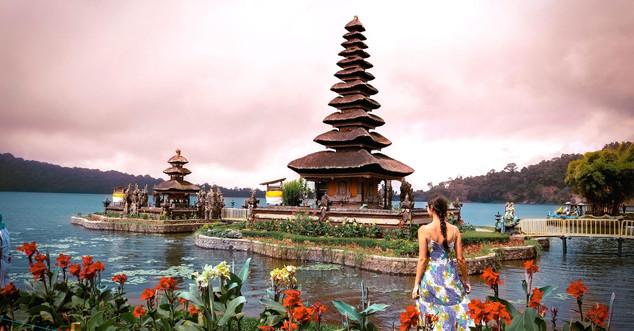 best-temples-bali-fb-cover.jpg
