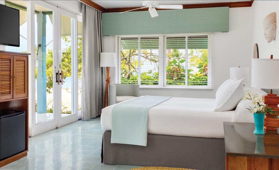 Negril bedroom.PNG