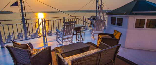 Sailing Day_Sunrise (7 of 7).jpg
