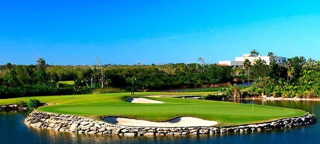 3_767x412_golf_Ilimitado.jpg