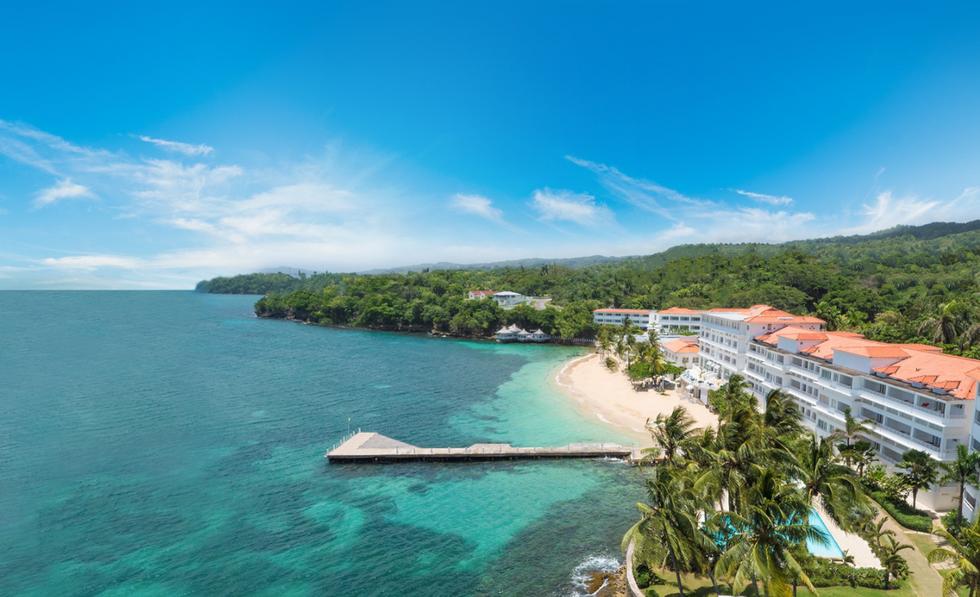 Beach Tower Isle.PNG