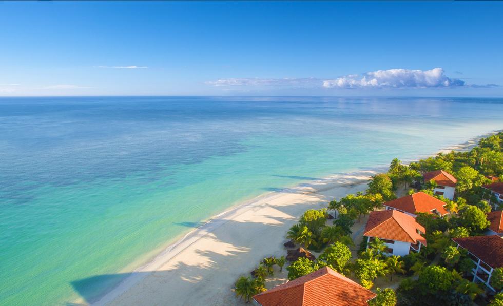 Swept Away Beach.PNG
