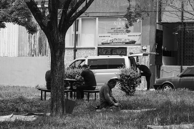 04 ANurTurk_2gr_fotografgunluklerim_2s_5