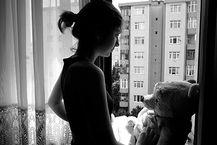 01-safakhacaloglu_2grkzm1fjpg