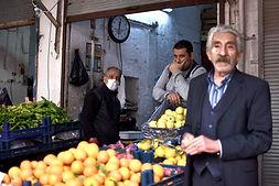 Nurcan Alpınar