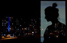 011_Ayla Güvenç İmir