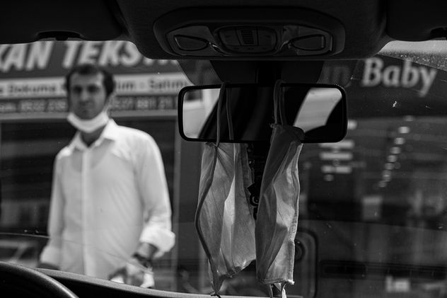 15 ANurTurk_2gr_fotografgunluklerim_2s_3