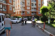 13_Birnur_Yenier.jpg