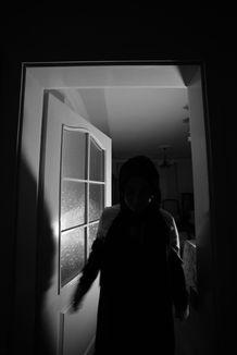 015_zeynep_yalnjpg