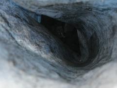cilerbelen-1gr-2f-siyahbeyazjpg