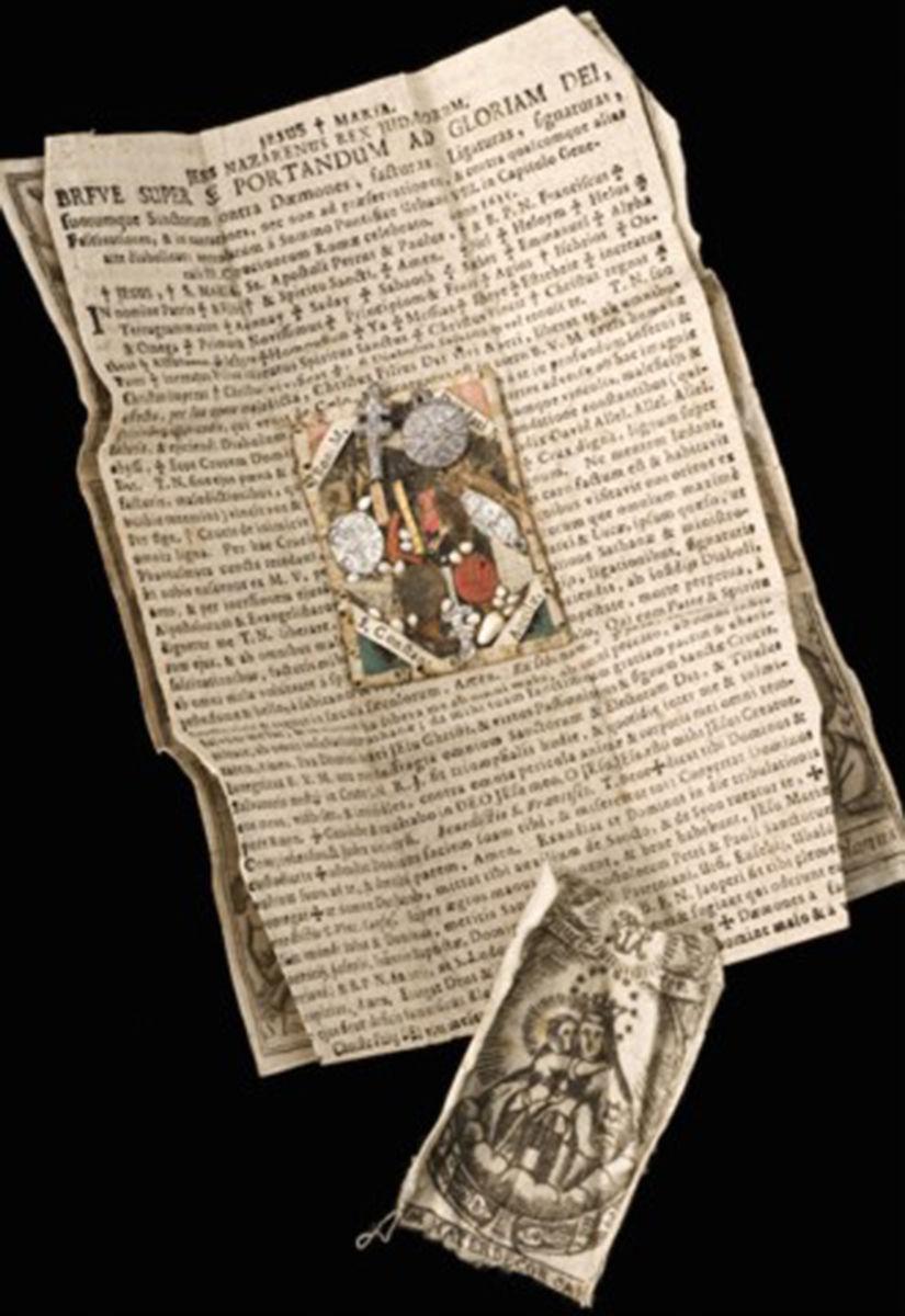 RESİM_05b.__1690-1710_Vebadan_korunma_y