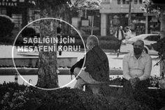 08_Seval_Karaoğlu