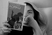 04-safakhacaloglu_kzm4fjpg