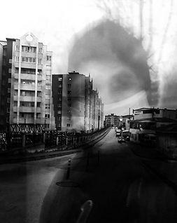 09_A.Nur_Turk.jpg
