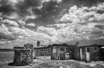 12 ANurTurk_2gr_fotografgunluklerim_2s_9