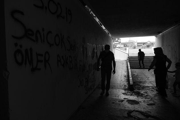 19 ANurTurk_2gr_fotografgunluklerim_2s_1