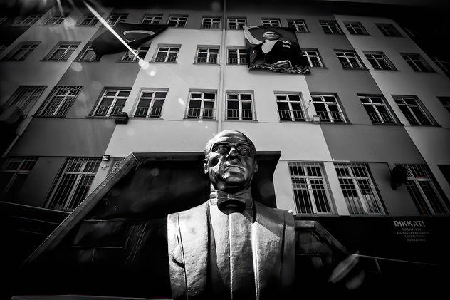 02_sinem_erdogan.jpg