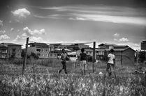 02 ANurTurk_2gr_fotografgunluklerim_2s_5