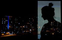 02_Ayla_Güven_İmir