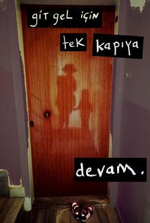 017_tubanurbakachan_grup2_3topluev_017_2