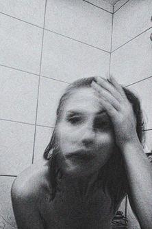 01_Birizana_Erismis.jpg