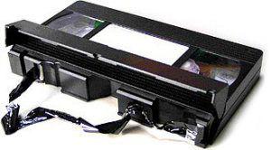 damaged-vhs-vcr-tape-300x166.jpg