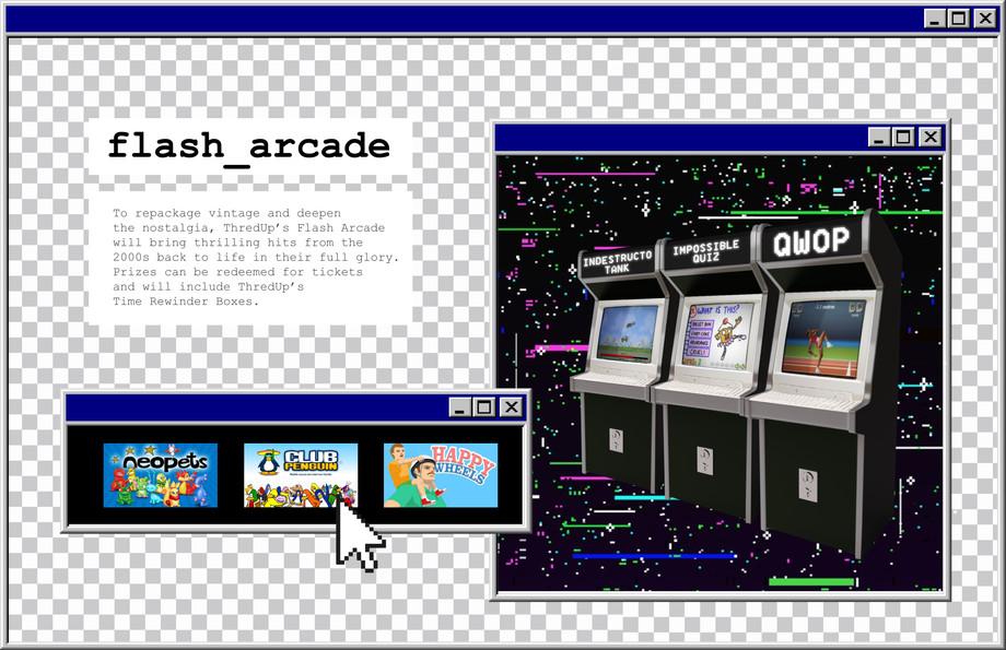 flash arcade.jpg