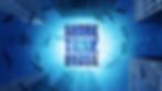 shark_tank_logo2-1600x900_0.png