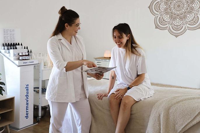 Soul Awaken Skin Therapies 2021 (8).jpg
