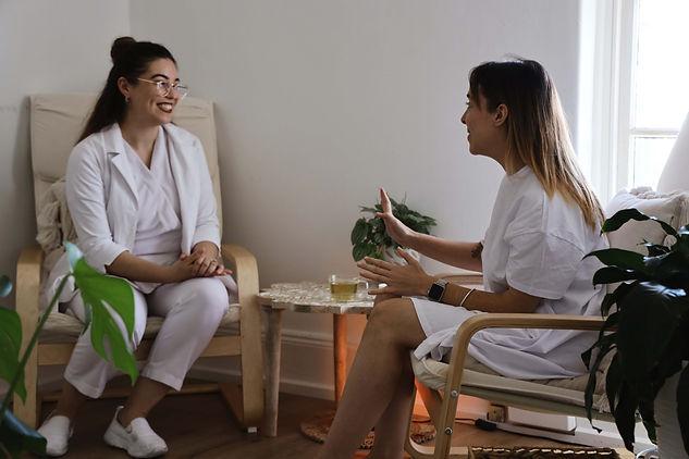 Soul Awaken Skin Therapies 2021 (10).jpg