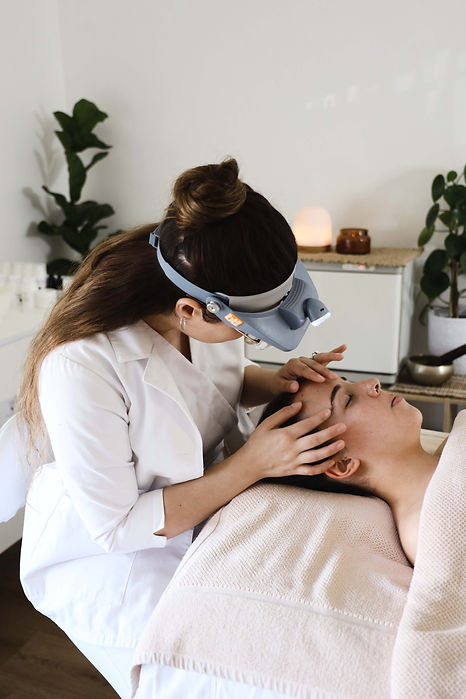 Soul Awaken Skin Therapies 2021 (60).jpg