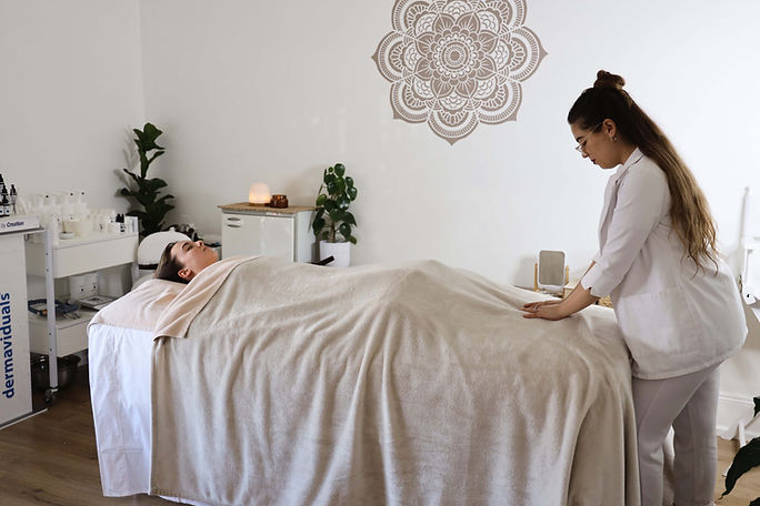 Soul Awaken Skin Therapies 2021 (11).jpg