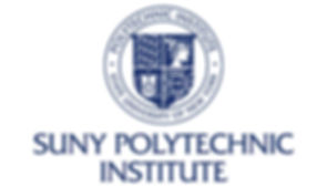 SUNY+Poly2.jpg