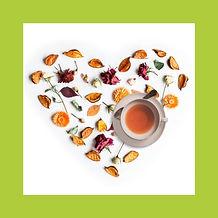 blooom tea.jpg