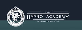 hypno academy logo.jpg