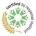 response instituut logo.jpeg