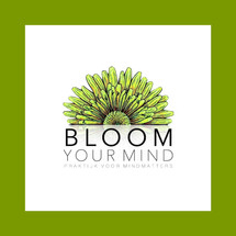 bloom logo nov 2020.jpg