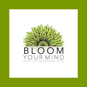 bloom logo nov 2020.jpg