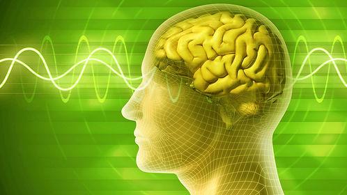 emdr breinactiviteit .jpg