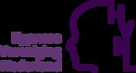 hvnl-logo.png