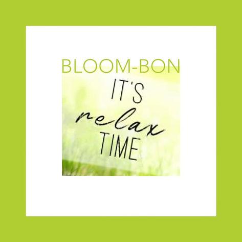 bloombon relaxtime.jpg
